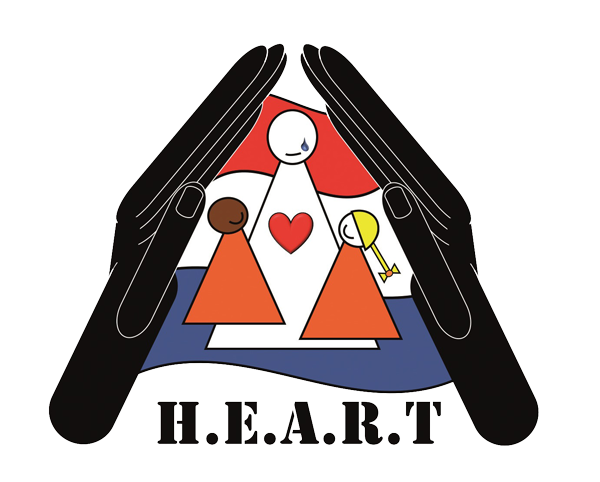 Stichting Heart